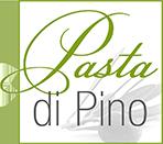 Pasta di Pino Logo
